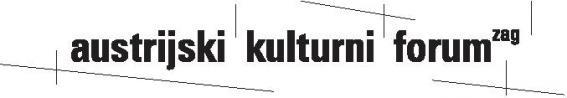 Austrijski kulturni forum