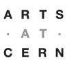 Arts at Cern
